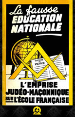 Bertrand_Jean_-_Wacogne_Claude_-_La_fausse_education_nationale.jpg