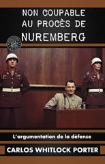 Carlos_Whitlock_Porter_-_Non_coupable_au_proces_de_Nuremberg.jpg