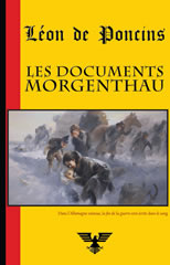 De_Poncins_Leon_-_Les_documents_Morgenthau.jpg