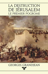 Grandjean_Georges_-_La_destruction_de_Jerusalem_Le_premier_pogrome.jpg